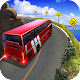 Off-road Bus Driver (game)