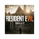 Resident Evil 7 Wallpaper 2019 Tab Theme