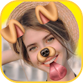 Filters for Snapchat - Stickers & Emoji APK