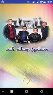 Download Lagu Wali Band : download, Lirik, Terbaru, Windows, Download, Com.wali.band.lagu.terbaru