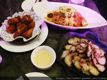 西西里鄉村料理餐坊