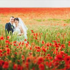 Wedding photographer Orest Labyak (LAB7). Photo of 01.08.2015