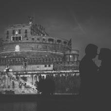 Wedding photographer Stanislav Stratiev (stratiev). Photo of 09.02.2018