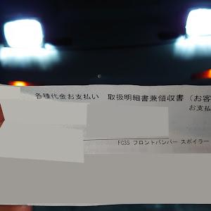 RX-7 FC3Sのカスタム事例画像 ザキさんの2021年07月27日20:44の投稿