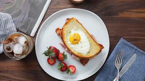 Wakey Wakey, Eggs and Bakey! thumbnail
