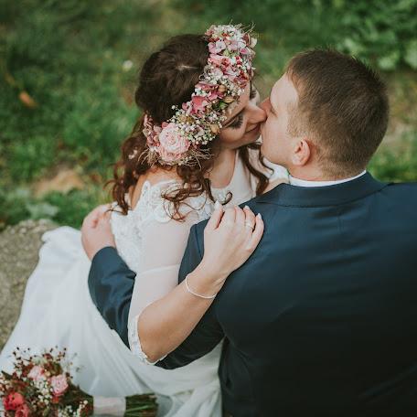 Wedding photographer Dariusz Andrejczuk (andrejczuk). Photo of 10.03.2017