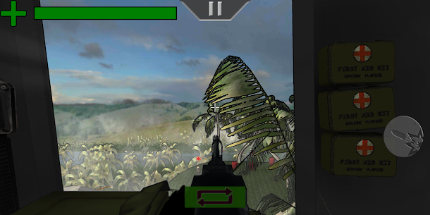 Soldiers Of Vietnam – American Campaign Apk Download For Android 6