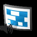Giggity (schedule viewer) icon