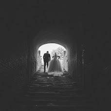 Wedding photographer Silvia Galora (galora). Photo of 05.07.2016