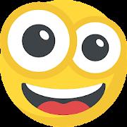WhatsApp Stickers - WAStickersApps