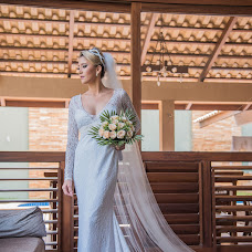 Wedding photographer Horacio Hudson (hudson). Photo of 10.03.2016