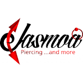 Jasmoa - Piercing ...and more