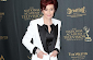 Sharon Osbourne to star on ancestry show Who Do You Think You Are?