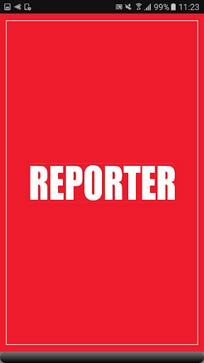 REPORTER 1.1.3 1