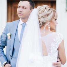 Wedding photographer Pavlo Goyvanyuk (hoivaniuk). Photo of 08.11.2018