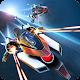 Galaxy Legend Battlefront (game)