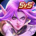 Heroes Arena download