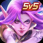 Heroes Arena 1.8.2