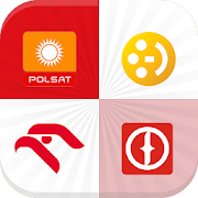 Polish Logo Quiz - Guess The Brands from Poland.