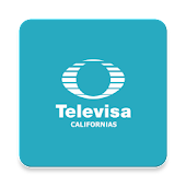 Televisa Californias