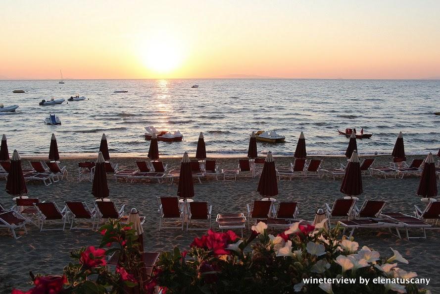 golf beach punta ala, punta ala, tramonto, tramonto punta ala, maremma tramonto, mare tramonto, sunset, sunset maremma, sunset sea,