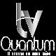 QUANTUM TV APK