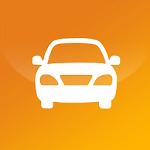 Protrack GPS Icon