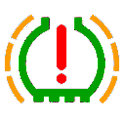 Tyre Load Calculator icon