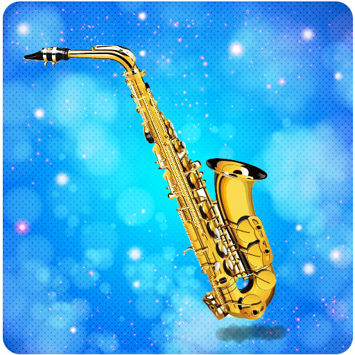 Saxophone Music Collection 100 - Apps on Google Play
