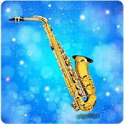 Saxophone Music Collection 100