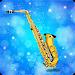 Saxophone Music Collection 100 APK