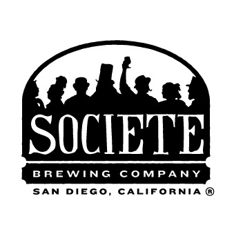 Logo of Societe The Jackaroo