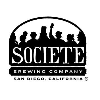 Logo of Societe 10/19 O'Brien's Anniversary Ale