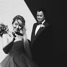 Wedding photographer Askhat Kaziev (kaziev). Photo of 10.05.2017