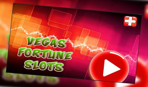 Vegas Fortune Slots 2016