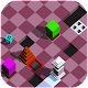 Traps Cube for PC-Windows 7,8,10 and Mac