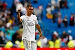 """""""Deze Eden hebben we nodig"""": Ook Zidane enorm verheugd over Hazard-show in Bernabéu"""