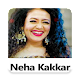 Neha Kakkar Ringtones | Songs -34 OFFLINE for PC Windows 10/8/7