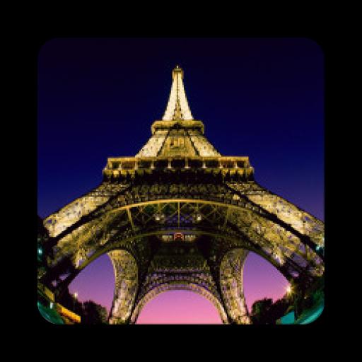 生活App|خلفيات سفر متغيره LOGO-3C達人阿輝的APP