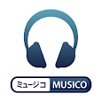 MUSICO Music Player