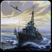 Navy Ships Wallpaper HD