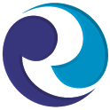 Raghuvir Developers & Builders icon