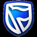 StanbicIBTC icon