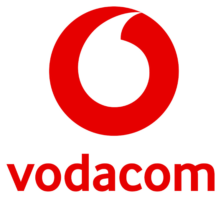 Newly married? Win up to 60GB of data with Vodacom in the month of love