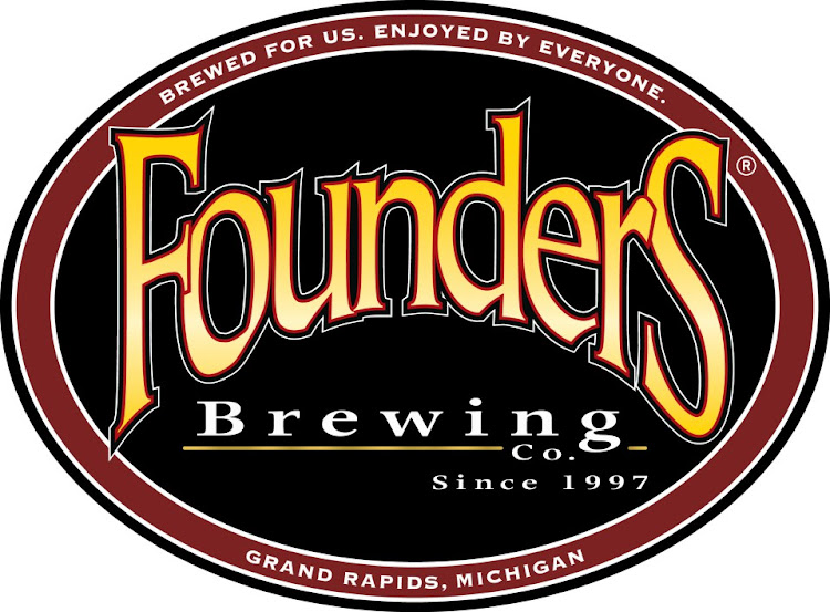 Logo of Founders Porter