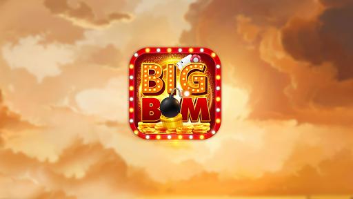 Game Bai - Danh bai doi thuong BIG BOM 1.0.2 3