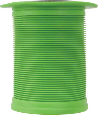 ODI Drink Coozie, 12-16oz alternate image 1