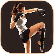 Kickboxing SbS