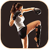 Kickboxing SbS