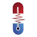 EZCareMD Telehealth icon